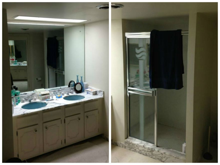 rs3-before-bath