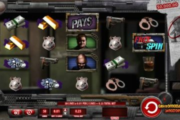 Crime-Pays-Slot