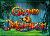 Grand-Monarch SLOT