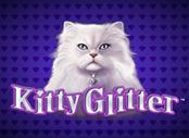 Kitty-Glitter SLOT