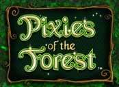 Pixies-Of-The-Forest SLOT