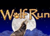 Wolf-Run SLOT