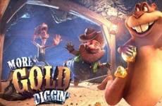 more-gold-diggin-slot