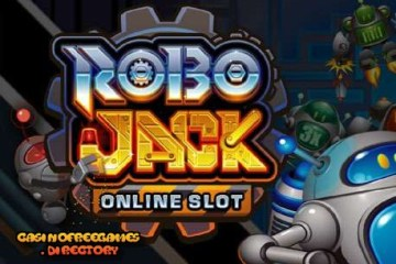 free slots games over 240