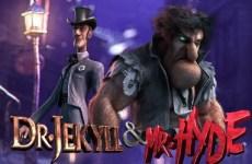 dr_jekyll_mr_hyde_slot