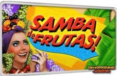 Samba-De-Frutas-SLOT-IGT