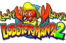 Lucky-Larrys-Lobster-Mania-2-Slot