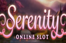 serentiy-slot