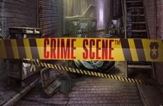 Crime Scene - NETENT Free Slots