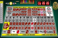 free online slot games sic bo