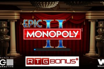 monopoly-epic-2