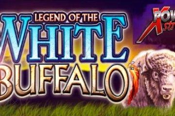 online casino eu the gaming wizard
