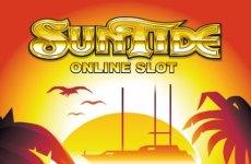 SunTide-Slot
