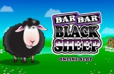 bar-bar-black-sheep-slot