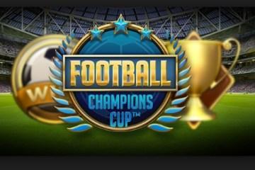 Football-Champions-Cup-slots