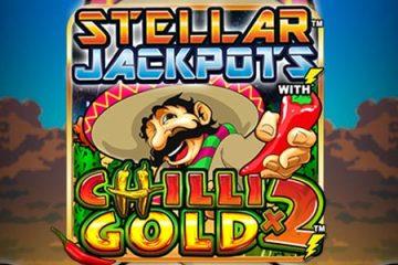 chilli-gold-x2-slots