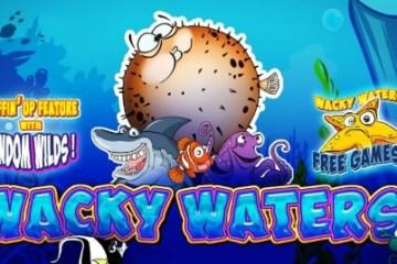 wacky-waters-SLOT