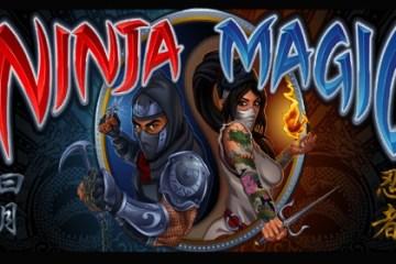 Ninja-Magic-slots