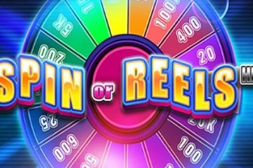 spin-or-reels-slot