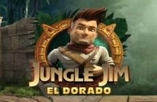 jungle-jim-el-dorado-slot