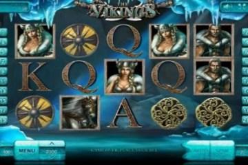 free casino games demo
