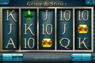 gems-and-stones-slot