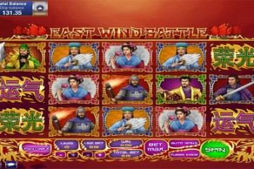east-wind-battle-slot