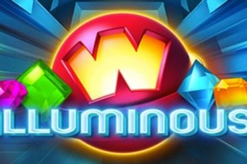 illuminous-slot