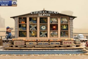 choo-choo-slot