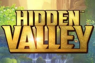 hidden-valley-slot