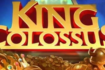 king-colossus-slot