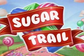 sugar-trail-slot
