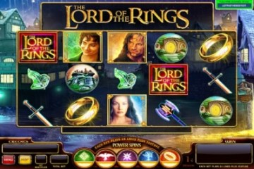lord-of-the-rings-slot