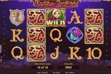 fairytale-legends-red-riding-hood-slot
