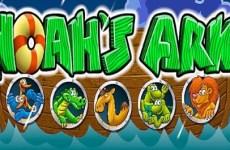 noahs-ark-slot