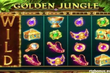 Turning Totems Slots - Play the Free Casino Game Online