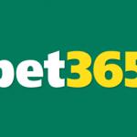 bet365_2 betting no deposit bonuses