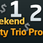 inetbet casino weekend promotion