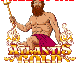 50 Free Spins Exclusive Codes FEB 16 till FEB 28 Atlantis Gold Casino