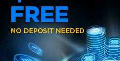 888 poker replacing the $8 FREE offer with the new $ 88 free bonus package