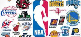 Main NBA season starts on Tuesday 29th October with two hot games