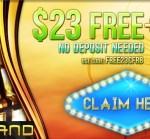 Slotland Mobile Casino