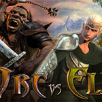 Orc-Vs-Elf-Slot