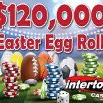 eastereggrolllarge