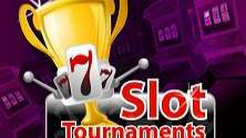 New FreeRoll Tournament at Slotocash and Uptown Aces