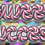 sweet-success-slot