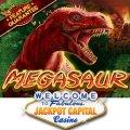 megasaur-slot