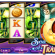 Close Enough Counts with the Launch of the Sea of Tranquility Slot Game by WMS