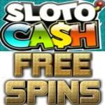 slotocash-freespins