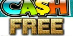 An awesome 150 free spins offer at Slotocash Casino for New Game High Fashion!